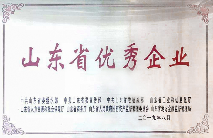 赵文-1.jpg
